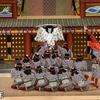 2018年團菊祭「雷神不動北山櫻」は歌舞伎十八番の原点!