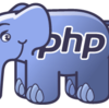 Debian(jessie)にPHP 7をインストールする方法