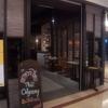 クアラルンプール夕食【スリアKLCC】Thai Odyssey&鼎泰豊