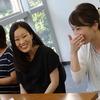 麗しき英会話講師たちの座談会!!【後編】