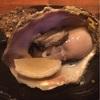 さいたま 岩牡蠣 生1