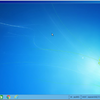 複数台のWindows PC / Windows Serverを管理する際に、いま「どのサーバー」「どのアカウント」かわかるようにする