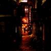 snap244~Week 17:Urbanscape~