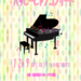 【イベント】第二回ハッピーピアノコンサート 終了しました!!