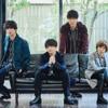 【Official髭男dism】恋はつづくよどこまでも主題歌「I LOVE…」を徹底解説|新MVも同時公開!