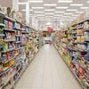 【同情するなら土産くれ!】地方のスーパーで買える♬ご当地食品特集!【東日本エリア編】