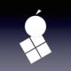 Windows使いは損している 絶対にすごいMacに乗り換えるべき13の理由