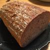 ベッカライ ポンポンでドイツパン(押上・向島)