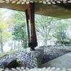 森の緑に抱かれて♪ 芦ノ湖 瞑想合宿に行って来ました。