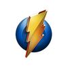 Macで画像に文字や矢印を入れるには「monosnap」がオススメ