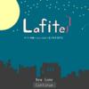 【近況】オリジナルRPG「Lafite」のゲーム内容