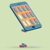 デジタル医療についてThe Economistが語ること