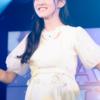 """ハコムス金曜定期 ハコムス""""夏オンナ""""コンテスト〜夏の終わり〜"""