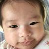 【育児日記22】2ヶ月になったよっていう頃の記録w【tori-chan】