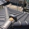 施工も大切だし、何よりもお客さんの安全を守るために、瓦は施工とセットで販売します