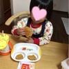 娘のお昼ごはんと偏食事情