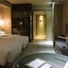 【ホーチミン】サイゴンの五つ星ホテル♡