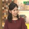 桑子真帆アナウンサーが、前原民進党代表にインタビュー「ニュースウォッチ9」9月1日(金)放送分の感想