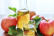 【酢の効果・効能と正しい摂り方】大さじ1杯で驚くべき健康効果を発揮!酢納豆
