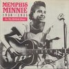 Travelin' Man TM 803 (Interstate Music LTD.)