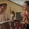 【歌詞和訳】Skate:スケート - Bruno Mars, Anderson .Paak & Silk Sonic:ブルーノ・マーズ、アンダーソン・ピーク&シルク・ソニック