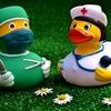 茨城県で看護師を目指す! アラサーの私が看護師になるまでの経緯を書きました。