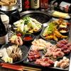 【オススメ5店】兵庫県その他(兵庫)にあるチーズフォンデュが人気のお店
