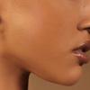 顎変形症:顎関節症通院16・17回目【口元画像あり】