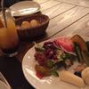 【食べログ3.5以上】渋谷区渋谷二丁目でデリバリー可能な飲食店1選