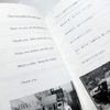 将来のために今始めよう。英会話習得までの5ステップ