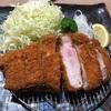 【開店】上州麦豚のとんかつ専門店がOpen!【味路(前橋市・箱田町)】