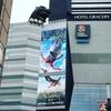 『スパイダーマン:ホームカミング』字幕版