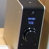 デンオン USB-DAC内蔵 プリメインアンプ 「 DENON PMA-60 」