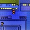 【ポケモン金銀】カントーで2つ目のジム戦!ヤマブキジムを攻略してみた【攻略日記】