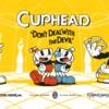 【Cuphead】ストーリー翻訳と隠しコインや武器について