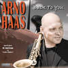 Arno Haas - Back To You(Live) 2015