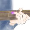 【アレルギー性鼻炎 & 有給② &ギター練習②】