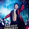 伝説のオペラ歌手ジェニー・リンドが歌う「Never Enough」にバーナム圧巻!ミュージカル映画「グレイテストショーマン」(2017年)