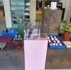 Select Shop in Denmark  DOUBLE A