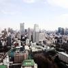 福岡のおすすめ転職エージェント27選の特徴 | 人気の人材紹介会社まとめ