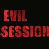 【EVIL POSSESSION】ショートホラーゲーム