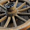 テストの取り組み、あるいは体のよい車輪の再発明について