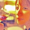 桃乃木かな がワインに酔う…