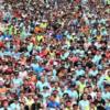 2月のイベント!香港国際マラソンのコースがバラエティに富んでいる!