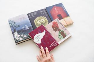 旅行できないなら本を読もう。今の時代に読みたい海外文学5冊