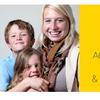 イングリッシュランゲージカンパニー オージーの家庭で子どもの世話をしながら留学!?気になるオーペア&デミペアとは???