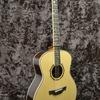 【アコースティックギター】りんくうアウトレット店『アコースティックギターの車窓から...』 VOL.8