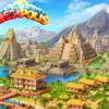 Megapolis 「失われた島」反省会!