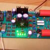 TDA1543Epilogue試作版