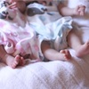 ◎new born photo初挑戦。